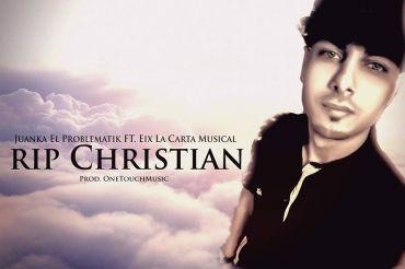 1451256027juankaelpr 370x246 - Anonimus Ft Eix La Carta Musical - Darle