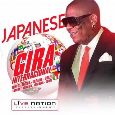 IMG 7796 370x370 - Japanese – Gira Internacional 2016 (Live Nation)