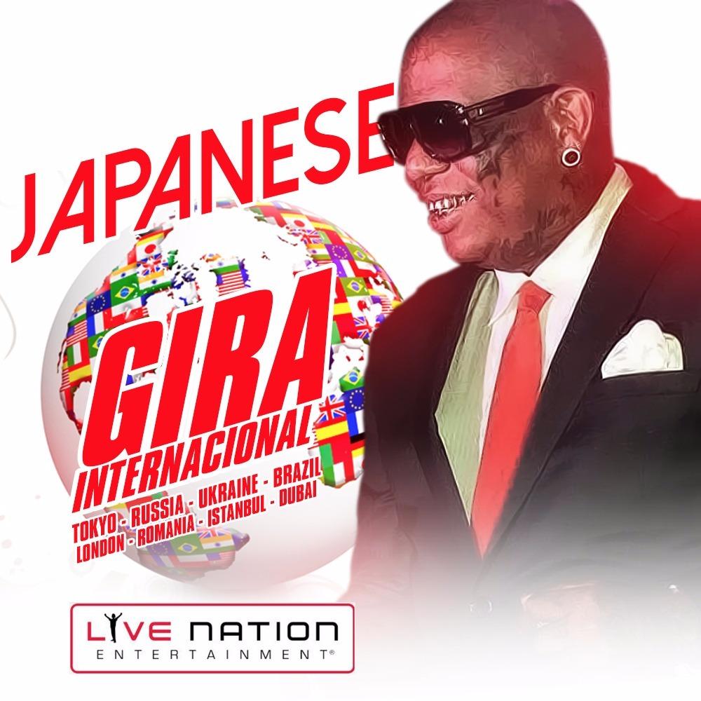 IMG 7796 - Japanese – Gira Internacional 2016 (Live Nation)