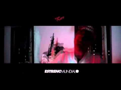 anuel aa ft ozuna almighty y nen - Anuel AA Ft. Ozuna, Almighty Y Ñengo Flow - Soldado Y Profeta (Remix) (Video Preview)