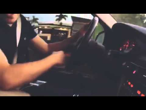 daddy yankee ft karol g codigo d - Daddy Yankee Ft. Karol G – Codigo De Amor (Preview)