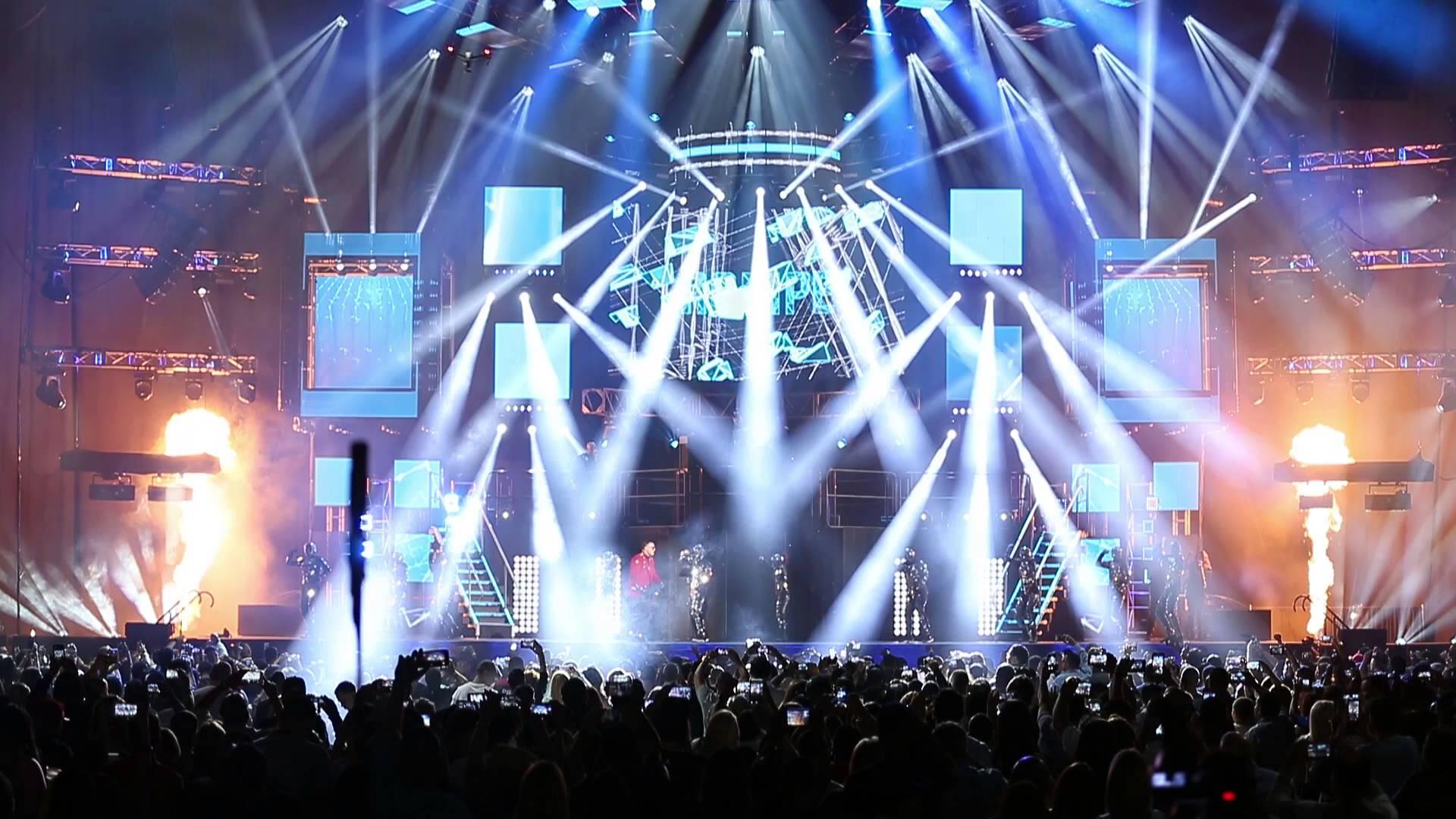 Daddy Yankee – The Kingdom (Parte 1)