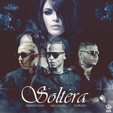 eHibOhe - Guanabanas @ Soltera (Official Video)