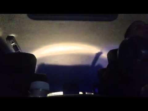 J Alvarez Ft. Nicky Jam – Hoy Sere (Preview)