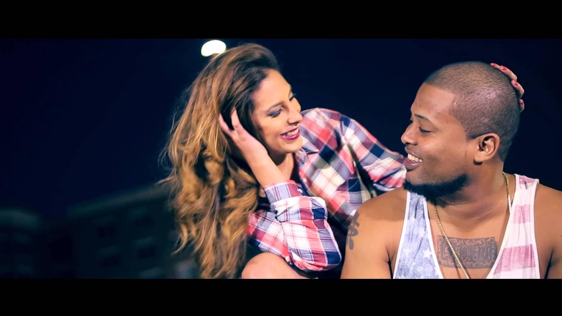 Lapiz Conciente – La Promesa (Official Video)