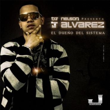 82Ui1dy - Nalcobelic - Tu Nuevo Dueño (Prod By Oneill) (Official Preview)