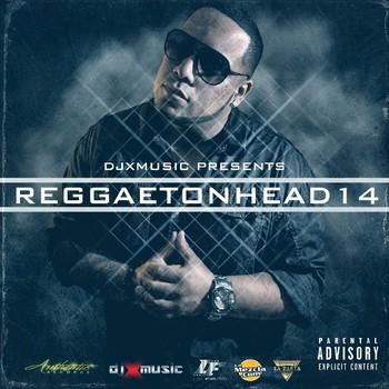9cwlcao4goxg - Dj X - Reggaeton Head 5
