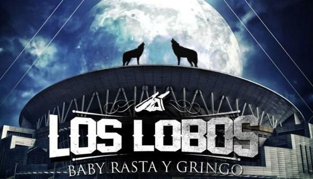 Los Lobos llegan al Choliseo 620x355 - Los Lobos llegan al Choliseo
