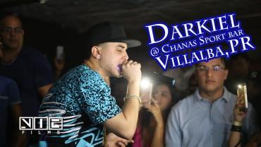 darkiel villalba ponce puerto ri 370x208 - Cosculluela @ Downtown En Ponce (Puerto Rico)