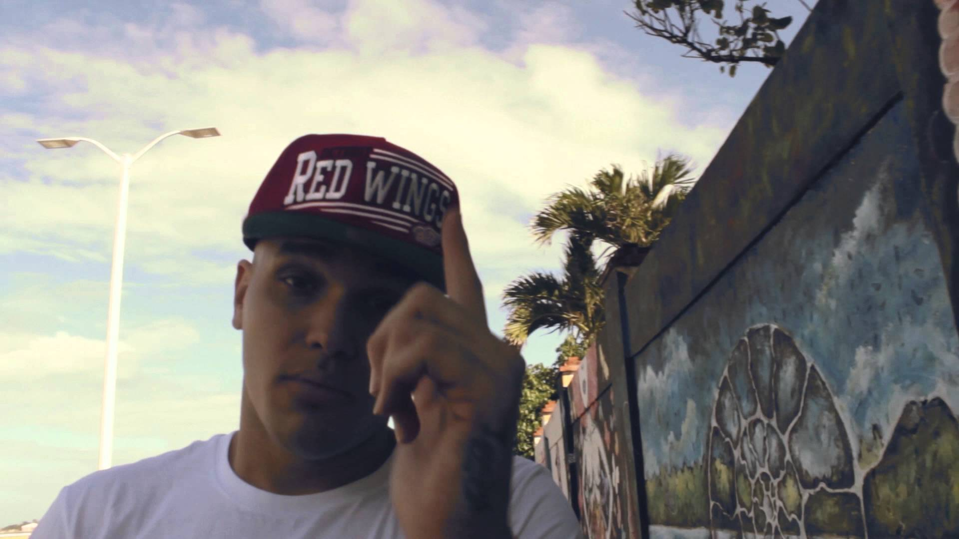 eme carrion time to kill officia - Eme Carrion – Time to Kill (Official Video)