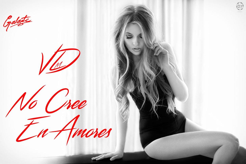galante ft jayko pa bryan lee no - Galante Ft. Jayko Pa & Bryan Lee - No Cree En Amores (Preview)