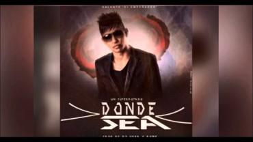 galanteel 370x208 - Galante El Emperador - Donde Sea