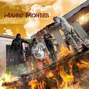 mannymontes - Manny Montes Ft. Farruko y D.OZi - Conoce la Historia (Official Remix)