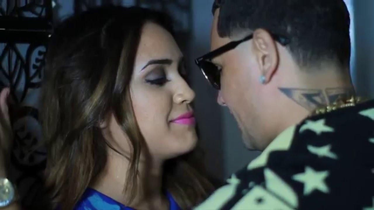 Nova La Amenaza – Brindemos Por El Momento (Official Video)
