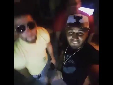 optimus ft rkm bellaca y santa p - Optimus Ft. RKM – Bellaca y Santa (Preview)