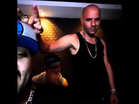 Yomo Ft. Farruko, Kendo Kaponi, Juanka Y Mas – Juguetona (Remix) (Preview)