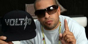 Julio Voltio 300x150 - Mr. Javy The Flow Ft. Rokko Y Julio Voltio - Tonight (Official Remix)