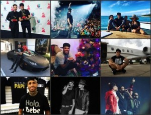 Nicky Jam El difícil pasado que debió superar para convertirse en estrella 420x319 300x228 - Eddy Jam Ft Prophex – Sueltate (Prod.By Medylandia)