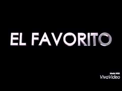 Arcangel – Los Favoritos (El Concierto) (Choliseo De Puerto Rico 30 de abril)