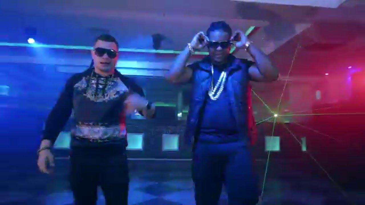 clasifica2 ft jowell musicologo - Clasifica2 Ft Jowell & Musicologo – Yo Tengo Un Pana (Official Remix) (Official Video)