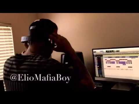 Elio MafiaBoy – Mami (Preview)