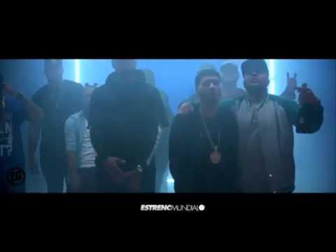 Farruko Ft. Anuel AA, Tempo, Almighty Y Bryant Myers – Ella Y Yo (Video Preview)