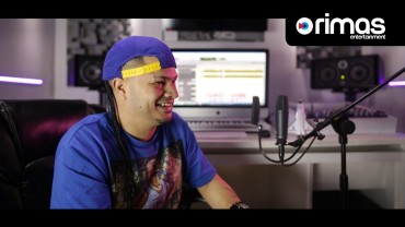 jowell la capsula tv parte 2 370x208 - Doble A Ft. Young F - Donde Encontrarla (Official Video)