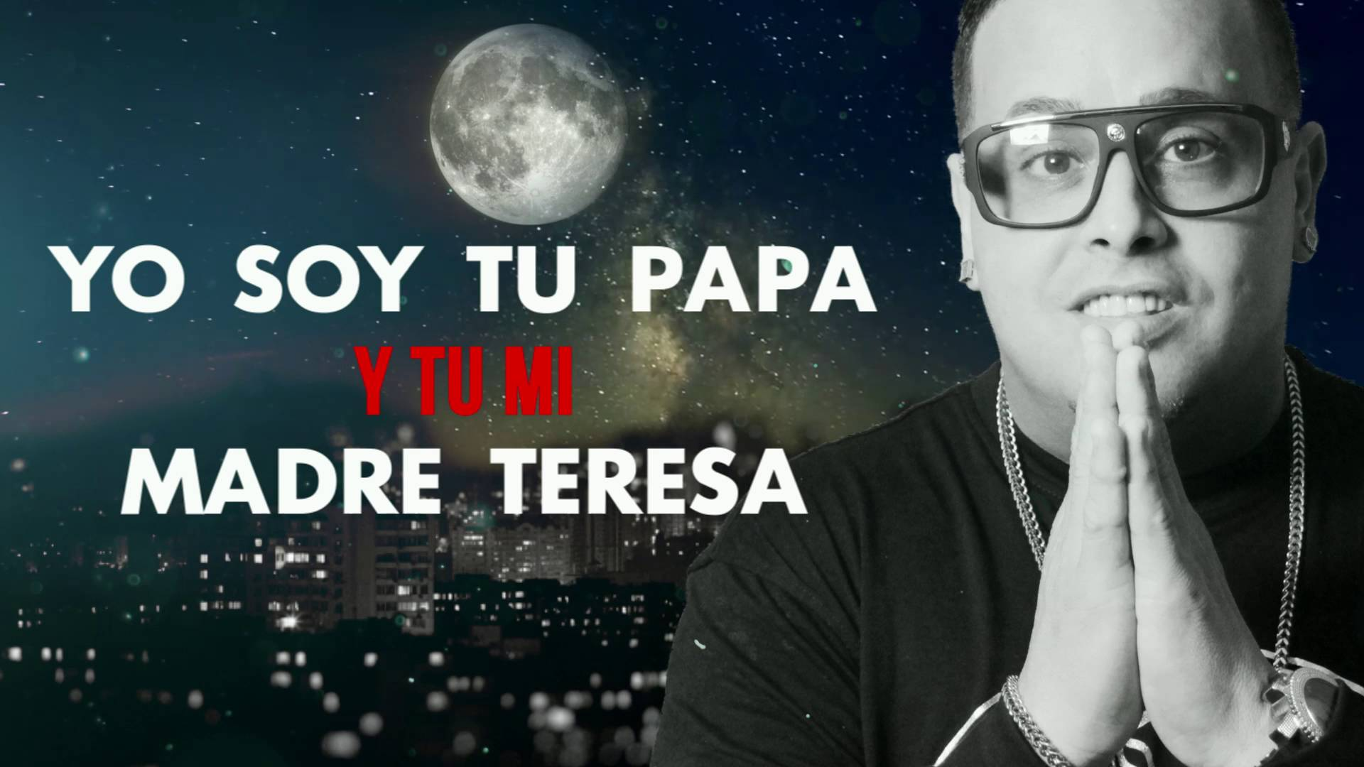 Yaga – Sexo & Locura (Video Lyric)