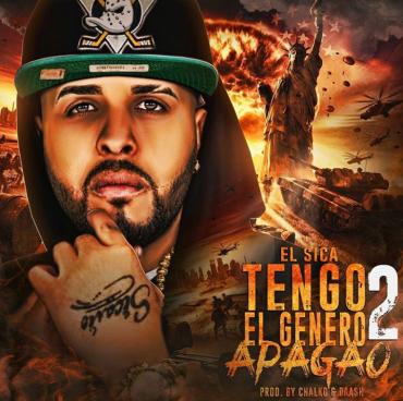 1456858322screenshot - Cover: El Sica – Tengo El Genero Apagao 2