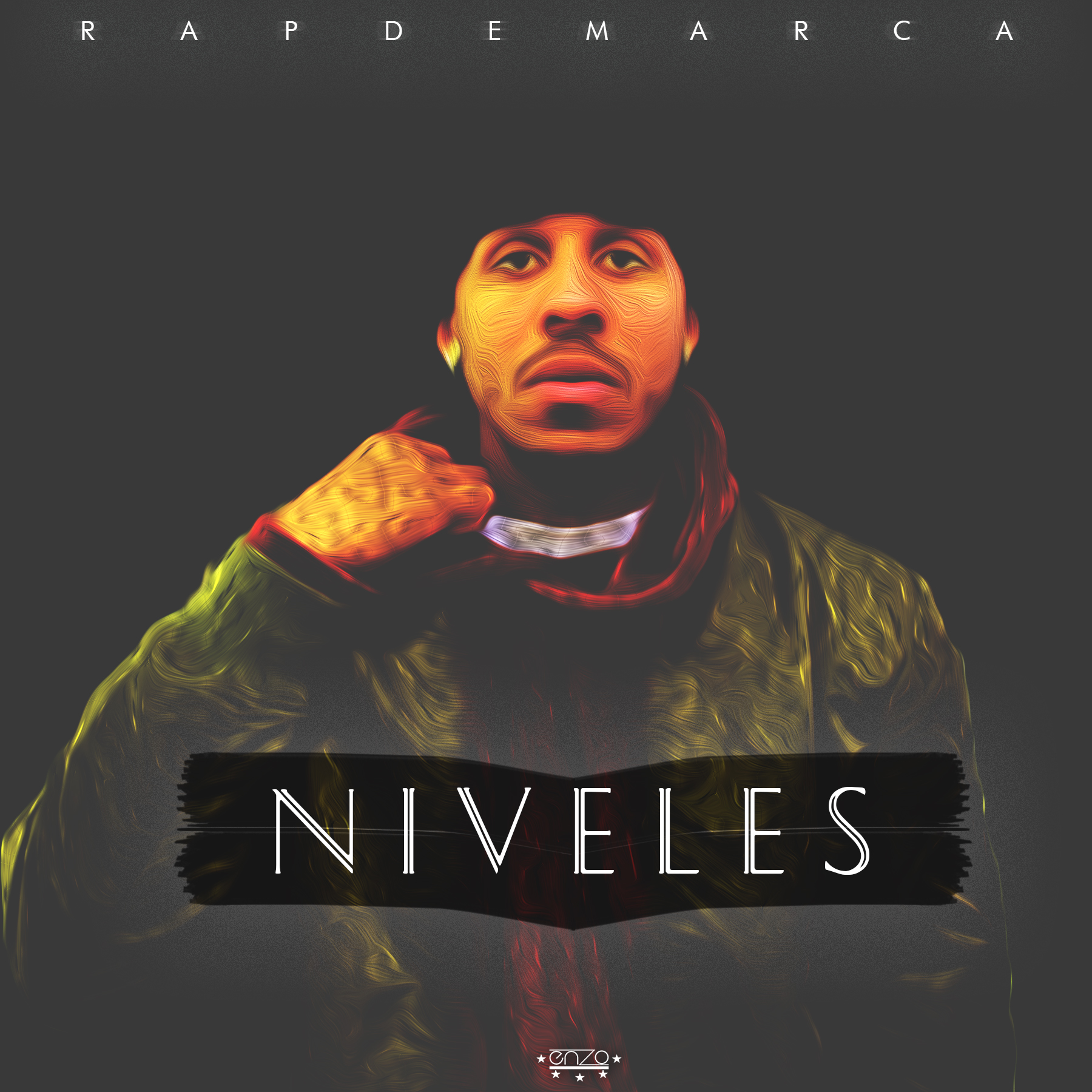 Enzo Niveles - Enzo - Niveles