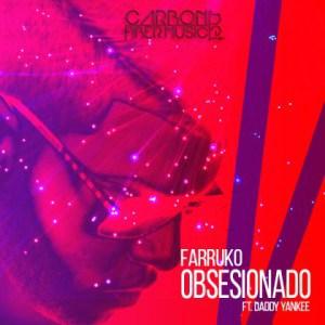 Farruko Ft Daddy Yankee Obsesionado - Farruko Ft. Daddy Yankee – Obsesionado (Mambo Remix)