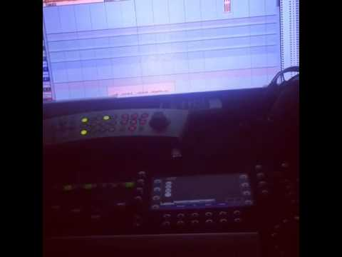 almighty ft lito kirino rifles y - Almighty Ft. Lito Kirino – Rifles Y Cortas (Preview)