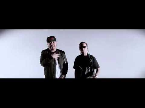 Arcangel Ft. Jory Boy – La Loca (Video Oficial) (Preview)