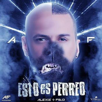 bOOs4JN - Alexis & Fido - Esto Es Perreo