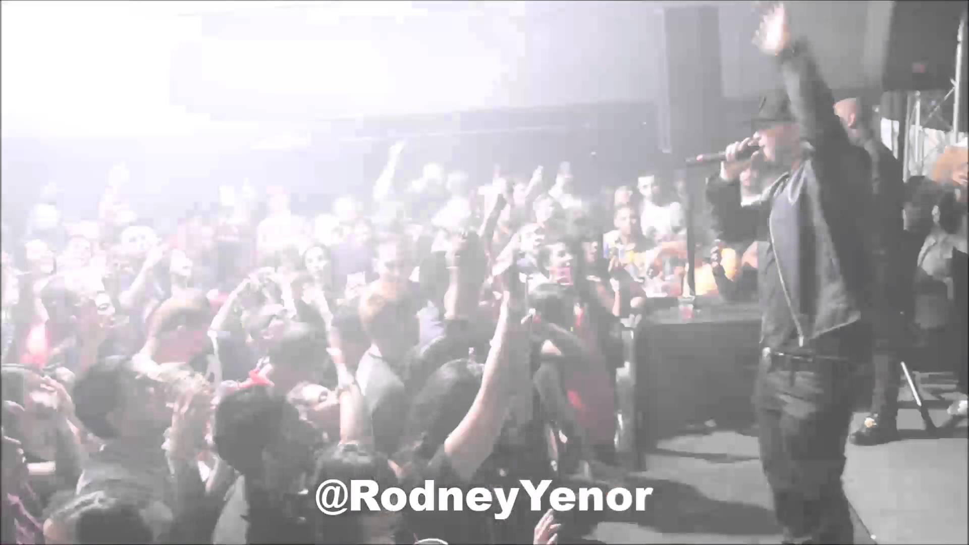 farruko lejos de aqui club krono - Farruko -- Si No Te Quiere Remix (Club Kronos) (2016)