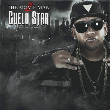 guelo star the movie man 2 370x370 - Guelo Star Ft El Betta - Pide Más