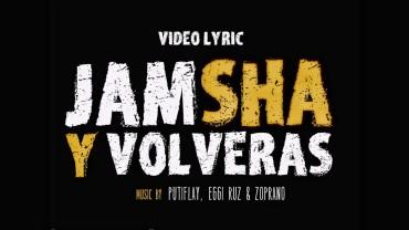jamsha se encuentra en mexico 370x208 - Jamsha El PutiPuerko - Sufro Como Yal Sin Perreo (Official Video)