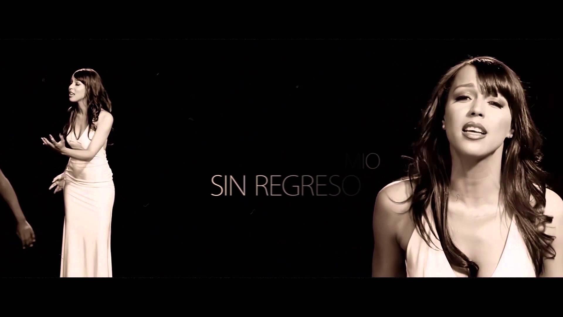 jenny la sexy voz hasta que lo p - Cover: Jenny La Sexy Voz - Calor (Chosen Few Urbano)