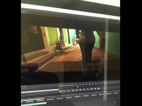 jory boy noche de san juan video - MAFFiO @ Noche De San Juan en Six Flags, New England (2013)