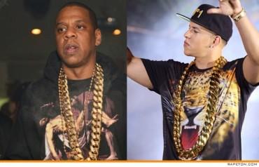 yankeenoroc 768x494 370x238 - ¿Daddy Yankee Rechazó oferta de Rock Nation?