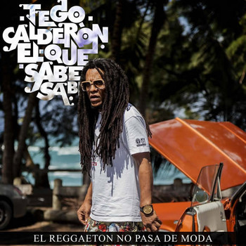 z21bbg941vk8 - Evento: Tego Calderon – MoMa Club (Sábado 15 De Febrero)