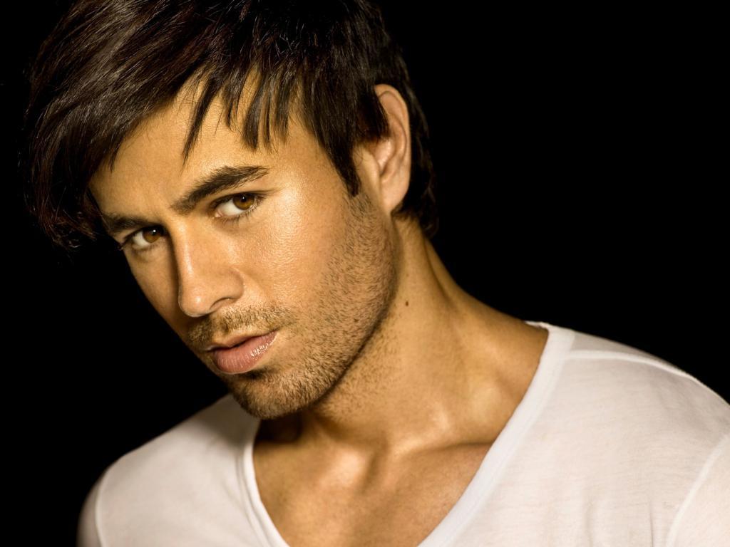 000926032 - Enrique Iglesias vuelve con la fórmula bailable junto a Wisin