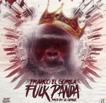 1460832888screenshot - Franco El Gorila - Fuck Panda
