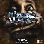 El Sica – Corre (Prod. By Daash Quality)