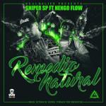 Sniper SP Ft. Ñengo Flow – Remedio Natural