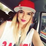 Karol G suplirá a Paty Cantú en las actuaciones de los Premios Billboard