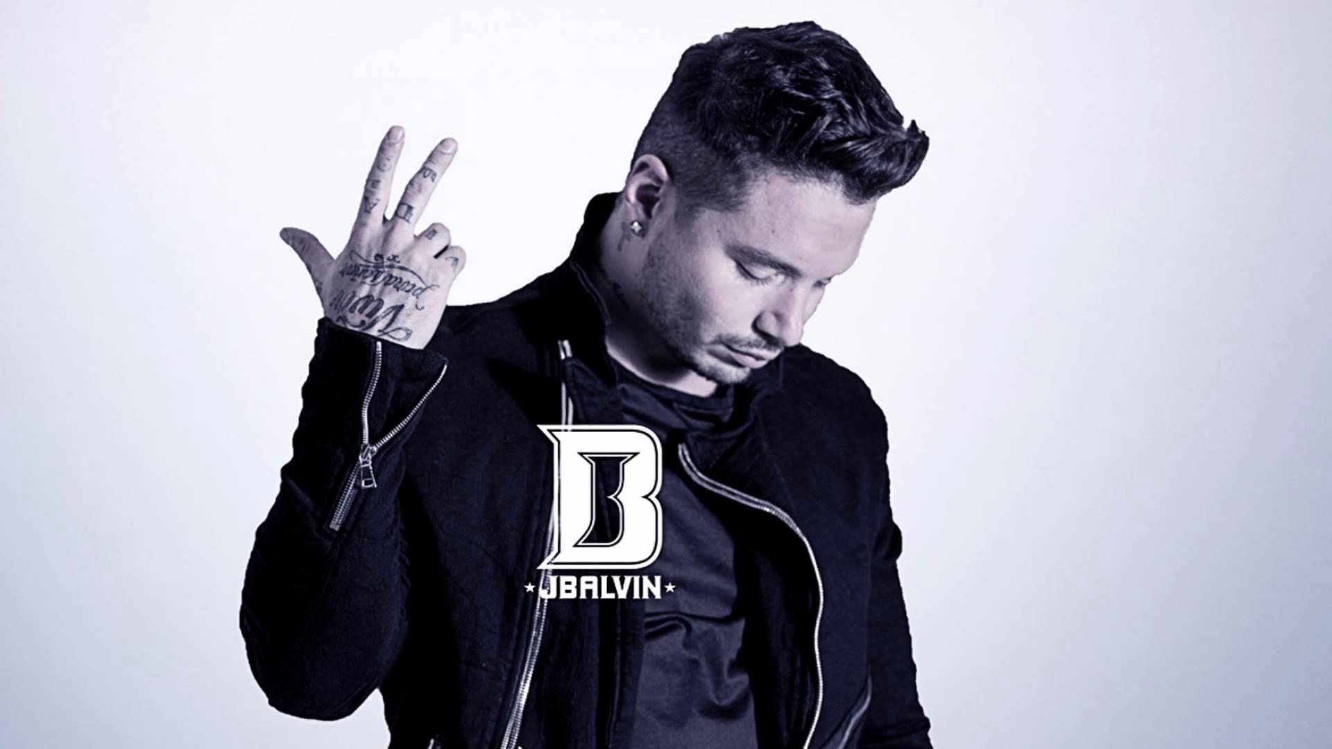 EicmqGc - J Balvin graba con Fetty Wap para el disco de Spiff TV