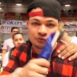 alcalde en puerto rico reconoce 150x150 - Cosculluela Ft. Jowell y Randy – Pa La Pared (Official Video)