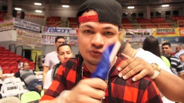 alcalde en puerto rico reconoce 370x208 - Jowell y Randy – La Pista Revienta (Official Video)