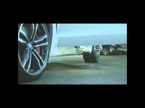 anuel aa nunca sapo video previe - Anuel AA – Nunca Sapo (Video Preview)